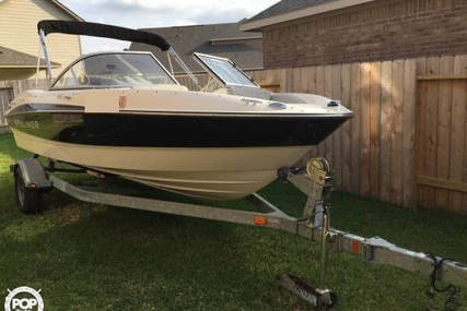 Bayliner 185 Bowrider for sale in United States of America for $16,400 (£11,812)