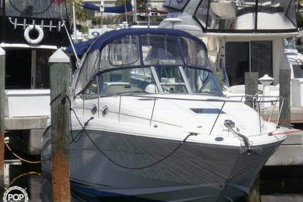 Sea Ray 300 Sundancer for sale in United States of America for $45,900 (£33,019)