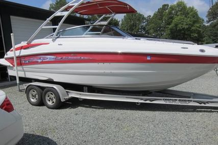 Crownline 240 LS for sale in United States of America for $33,500 (£24,325)