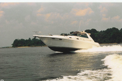 Sea Ray Sundancer 330 for sale in United States of America for $50,000 (£37,324)