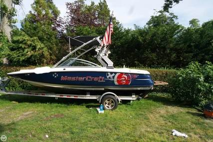Mastercraft X2 for sale in United States of America for $29,900 (£22,739)