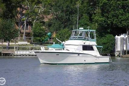 Hatteras 42 for sale in United States of America for $47,900 (£36,300)