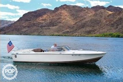 Chris-Craft XK-22 for sale in United States of America for $30,000 (£22,815)