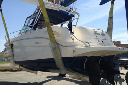 Sea Ray 290 Amberjack for sale in United States of America for $39,500 (£28,733)