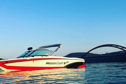 Mastercraft ProStar for sale in United States of America for $56,000 (£42,332)
