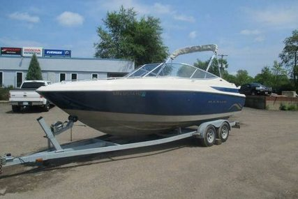 Maxum 2300 SR for sale in United States of America for $17,500 (£13,473)