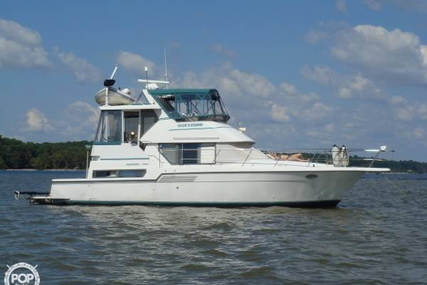 Carver Yachts 390 Aft Cabin for sale in United States of America for $84,900 (£64,768)