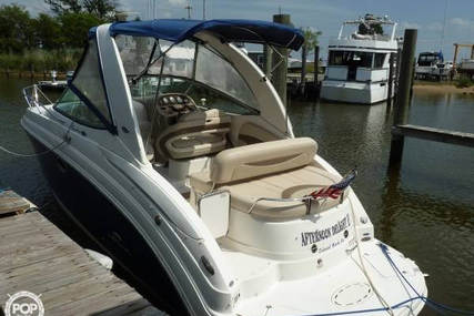 Chaparral 276 Signature for sale in United States of America for $39,995 (£31,895)