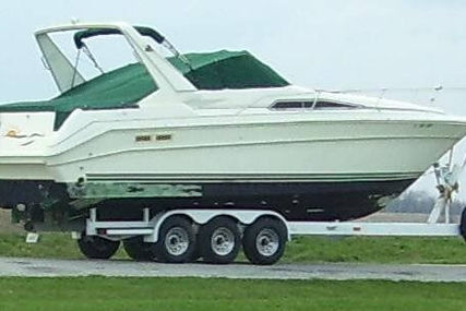 Sea Ray 310 EC for sale in United States of America for $34,900 (£26,382)