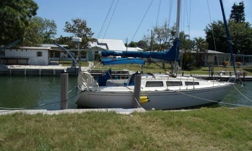Image of S2 Yachts for sale in United States of America for $18,000 (£12,906) Englewood, Florida, United States of America
