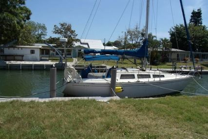 S2 Yachts for sale in United States of America for $18,000 (£14,830)