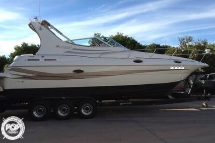 Cruisers Yachts 3075 Express for sale in United States of America for $69,900 (£50,847)