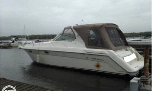Image of Regal 402 Commodore for sale in United States of America for $61,000 (£48,759) Hammond, New York, United States of America