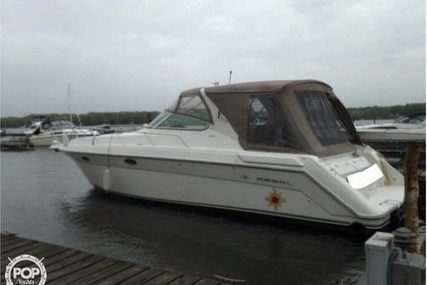 Regal 402 Commodore for sale in United States of America for $61,000 (£44,373)