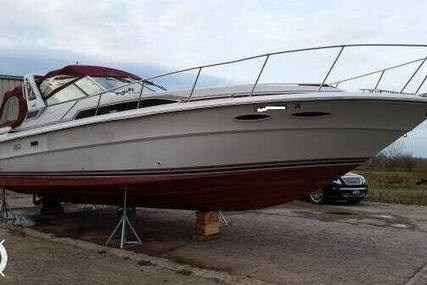 Sea Ray 340 Sundancer for sale in United States of America for $29,900 (£23,649)