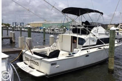 Bertram 33 for sale in United States of America for $32,900 (£24,451)