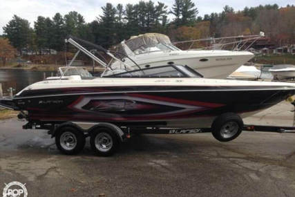 Larson LSR 2300 for sale in United States of America for $39,000 (£30,583)
