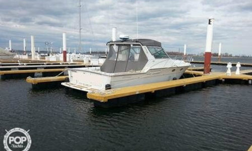 Image of Tiara 3600 Open for sale in United States of America for $44,900 (£32,141) City Island, New York, United States of America
