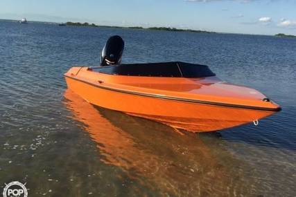 Baja Sport 170 for sale in United States of America for $13,500 (£10,189)