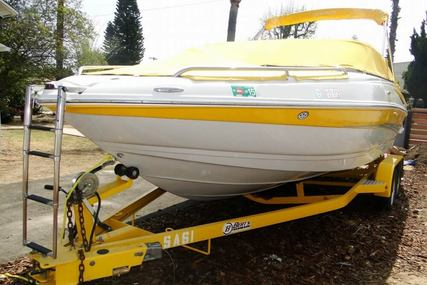 Crownline 210 LS for sale in United States of America for $24,500 (£17,772)