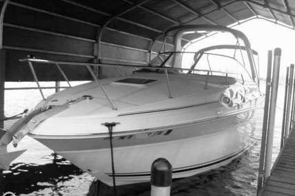 Sea Ray 260 Sundancer for sale in United States of America for $39,900 (£28,562)