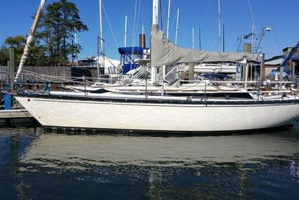 Dufour Yachts 4800 for sale in United States of America for $40,000 (£31,163)