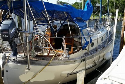 Lord Nelson 35 Cutter for sale in United States of America for $67,900 (£51,547)