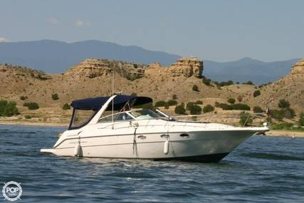 Monterey 322 Cruiser for sale in United States of America for $65,000 (£49,050)