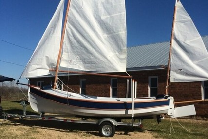 Custom 17 for sale in United States of America for $15,800 (£11,750)