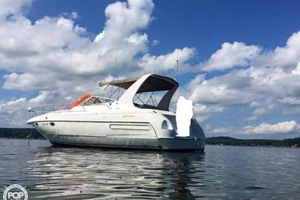 Cruisers Yachts 3570 Esprit for sale in United States of America for $47,900 (£36,146)