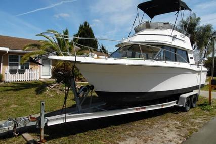 Carver Yachts Santa Cruz 2667 for sale in United States of America for $12,500 (£9,802)