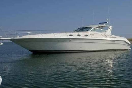 Sea Ray 330 Sundancer for sale in United States of America for $54,500 (£39,205)