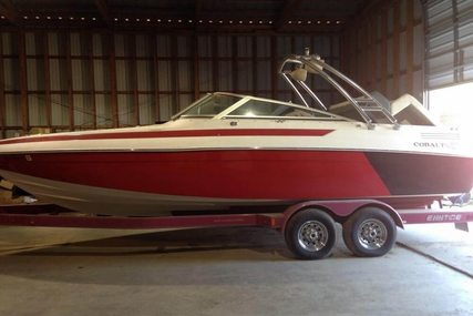 Cobalt 252 for sale in United States of America for $14,000 (£10,979)