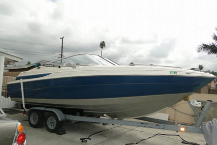 Maxum 2300 SR for sale in United States of America for $12,500 (£9,802)