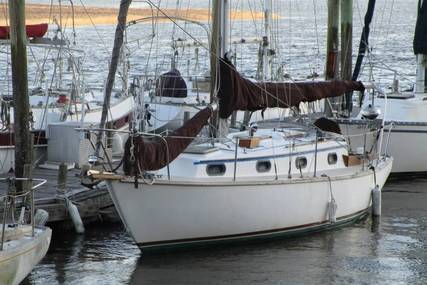 Cape Dory 30 for sale in United States of America for $19,900 (£15,017)