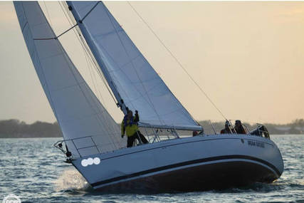 Beneteau Moorings 38-2 for sale in United States of America for $55,550 (£39,765)