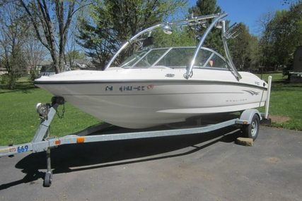 Bayliner 175 Bowrider for sale in United States of America for $11,500 (£8,723)
