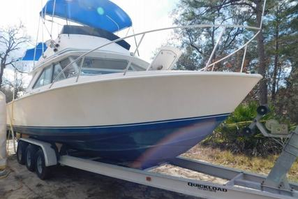 Bertram 28 Sport Fisherman for sale in United States of America for $34,500 (£27,344)