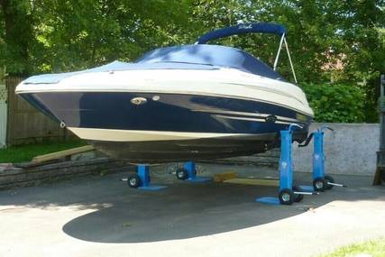 Sea Ray 200 Sundeck for sale in United States of America for $26,000 (£18,913)