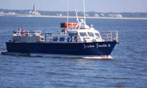 Image of Lafco 48 for sale in United States of America for $100,000 (£75,500) Southport, North Carolina, United States of America