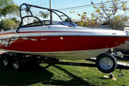 Bluewater Yachts Escape 21 for sale in United States of America for $25,000 (£17,796)