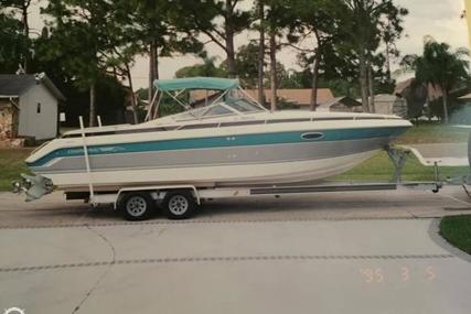Chaparral 2750 SX for sale in United States of America for $12,500 (£8,992)