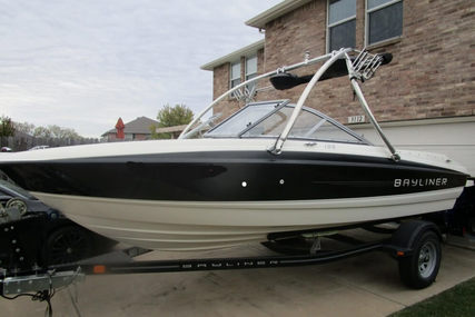 Bayliner 195 Bowrider for sale in United States of America for $28,900 (£20,688)