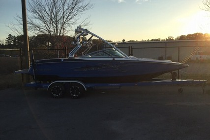 Mastercraft X-Star for sale in United States of America for $61,200 (£46,183)