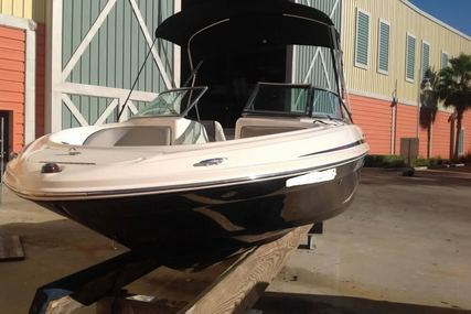 Sea Ray 205 Sport for sale in United States of America for $24,300 (£18,431)