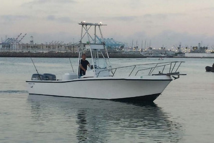 Mako Hanse 345 for sale in United States of America for $25,000 (£17,944)