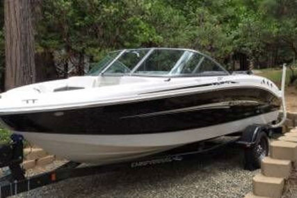 Chaparral 19 H2O Sport for sale in United States of America for $24,995 (£18,862)
