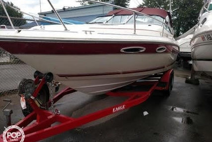 Sea Ray 240 Overnighter for sale in United States of America for $16,400 (£12,324)