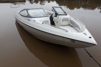 Stingray 185LX for sale in United States of America for $10,500 (£7,518)