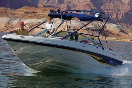 Chaparral 196 SSi for sale in United States of America for $12,900 (£9,236)